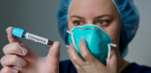 Pedoman Praktis Skrining dan Penanganan Awal Infeksi Virus Corona