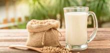 นมถั่วเหลืองกับคุณประโยชน์ต่อสุขภาพที่หลายคนอาจไม่เคยรู้