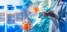 Keamanan dan Efikasi Vaksin COVID-19 BNT162b2 mRNA—Telaah Jurnal Alomedika