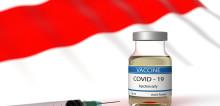 Penerbitan EUA oleh BPOM untuk Vaksin COVID-19 dari Sinovac