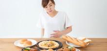 ลำไส้แปรปรวนกับอาหาร เลือกอย่างไรให้เหมาะสม