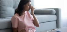 Vitamin D untuk Manajemen Dry Eye Syndrome di Masa Pandemi COVID-19