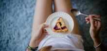 กินเท่าไหร่ก็ไม่อ้วน เรื่องหนักใจของคนผอม สาเหตุและวิธีดูแลตนเอง