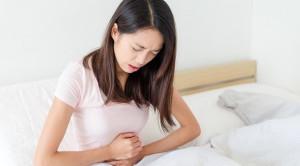 Jangan Terkecoh, Ini Cara Membedakan PMS dan Tanda-tanda Kehamilan