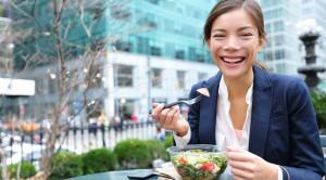 Darum ist es gesund, 16 Stunden nichts zu essen