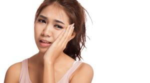Ragam Masalah Gigi Geraham Bungsu dan Cara Mengatasinya