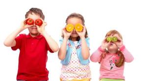 วิตามินบำรุงสายตา แหล่งโภชนาการเสริมสุขภาพดวงตา