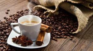 กาแฟ ประโยชน์และโทษต่อสุขภาพที่ควรรู้