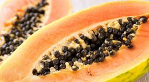 มะละกอ ผลไม้ขึ้นชื่อ กับประโยชน์ต่อสุขภาพ