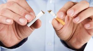 เลิกบุหรี่อย่างไรให้ได้ผล ?
