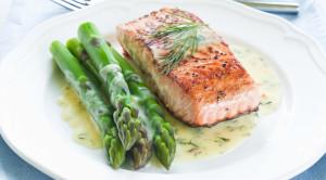 อาหารหลังคลอดที่แนะนำสำหรับคุณแม่มือใหม่