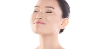 หายใจถูกวิธี หนึ่งในการรักษาโรคหอบหืด