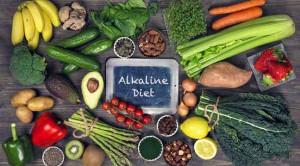 Diet Alkaline, Ketahui Manfaat Sehat Serta Cara Melakukannya di Sini