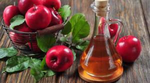 แอปเปิ้ลไซเดอร์ กับข้อสงสัยเกี่ยวกับคุณประโยชน์ต่อสุขภาพ