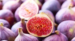 มะเดื่อฝรั่ง มีผลดีต่อสุขภาพจริงหรือ