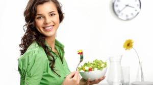 Cari Tahu Kebutuhan Kalori per Hari Untuk Menurunkan Berat Badan