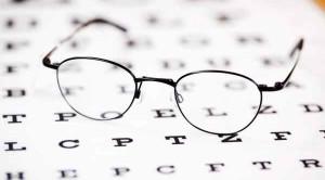 แว่นตา ชนิด หลักการเลือกใช้ และประโยชน์ต่อสายตา