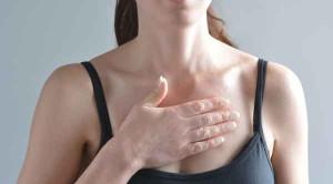หายใจไม่อิ่ม กับเคล็ดลับดี ๆ ที่ช่วยให้หายใจสะดวกขึ้น