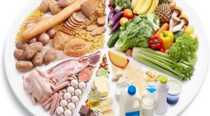 Panduan Klinis Diet untuk Orang dengan Penyakit Ginjal Kronis?