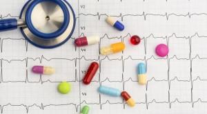 Pilihan Obat Antihipertensi pada Orang dengan Penyakit Kardiovaskuler