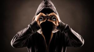 Panduan Praktis bila Dokter Menjadi Korban Stalking