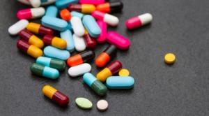 Efikasi Statin untuk Prevensi Primer Penyakit Kardiovaskular
