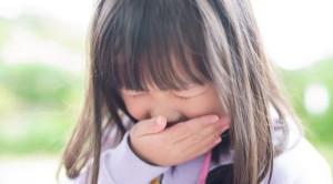 Rasionalisasi Pemberian Ondansetron pada Anak dengan Gastroenteritis dan Muntah