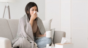 Bukti Medis Terkini Manfaat Konsumsi Zinc untuk Meringankan Gejala Flu