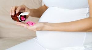 Rasionalisasi Pemberian Asam Folat pada Kehamilan