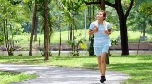 Manfaat Olahraga bagi Orang dengan Depresi