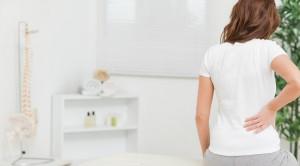 Mengenal Sindrom Piriformis dan Pengobatannya