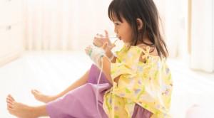 Panduan Gastroenteritis dari IDSA dan Penerapannya di Indonesia