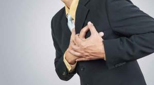 อะดรีนาลีน เรื่องควรรู้สำหรับผู้ป่วยอาการแพ้ Anaphylaxis