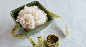 Fakta Tentang Diet Karbohidrat