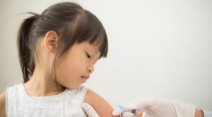 Manfaat dan Keamanan Vaksin Dengue