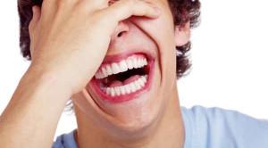 หัวเราะ ประโยชน์ต่อร่างกายและจิตใจ