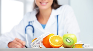 Pentingnya Eating Hygiene untuk Meningkatkan Produktivitas Kerja