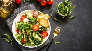 Manfaat dan Pilihan Resep Rendah Karbohidrat yang Lezat