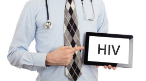 Ini Cara Penularan HIV yang Penting Diketahui