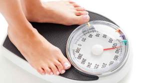 ไทรอยด์เป็นพิษและภาวะขาดไทรอยด์ส่งผลต่อน้ำหนักอย่างไร ?