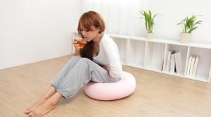 Ciri-Ciri Orang Hamil dengan Tanda Menstruasi, Hampir Serupa Tapi Tidak Sama