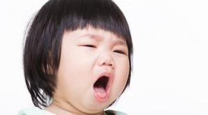 Peran Kortikosteroid dalam Penanganan Croup pada Anak