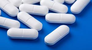 Penilaian Risiko Intoksikasi Paracetamol