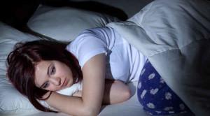 โรคซึมเศร้ากับอาการนอนไม่หลับ และการรับมืออย่างถูกวิธี