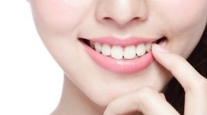 Tak Hanya Segar, Mouthwash Membantu Mencegah Masalah Gigi dan Mulut
