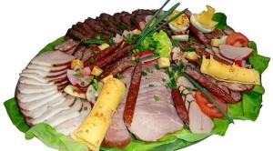 Manfaat dan Keamanan Diet Ketogenik