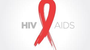 Stigma HIV pada Tenaga Kesehatan
