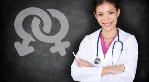Peran Dokter Dalam Pendidikan Seksual di Sekolah
