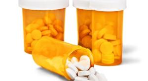 Menangani Efek Samping Terapi Tuberkulosis