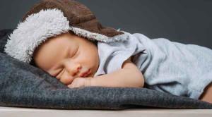 เสื้อผ้าเด็ก เลือกซื้ออย่างไรให้ปลอดภัยและเหมาะกับลูก ?